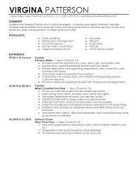 Hostess Job Description For Resume Awesome 2718 Hostess Job Description Duties Stunning Resume With Additional For