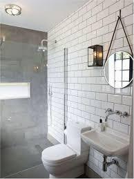 diy bathroom accessories ideas 49 fresh diy tub surround ideas