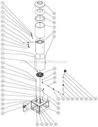 mi t m hgm 3506 0e10 parts list and diagram ereplacementparts com click to close