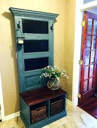 Rustic hall tree bench Entry Entryway Tree Bench With Storage Entryway Tree Bench Best Hall Trees Ideas On Rustic Hall Trees Quickactionco Entryway Tree Bench With Storage Rustic Built In Entry Way Seating