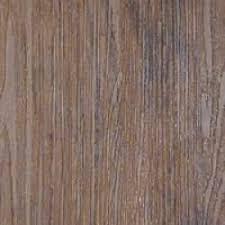 tlc true forest rustic cherry luxury vinyl flooring 5182 jpg