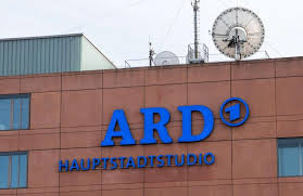 The streaming platform for the entire ard movies, series, documentaries, shows, news, livestreams and much more: Aus Der Ard App Wird Kunftig Die Ard Mediathek App