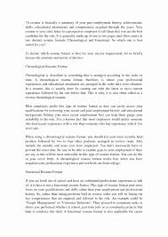 current resume formats unique essay writing pay to do best   current resume formats luxury thesis appendix example fahrenheit 451 by ray bradbury essay