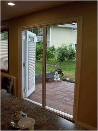 french sliding glass patio doors how to 65 super cute modern sliding patio screen for