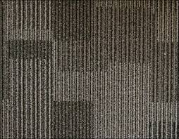 unique olefin carpet home. The Advantages Of Olefin Carpet Home Depot Unique M