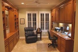 bookshelves for office. Wonderful Bookcase Office Furniture Image Bookshelves For
