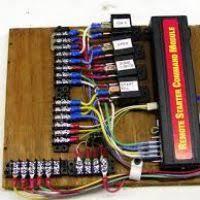 design tech remote starter wiring diagram wiring diagram libraries auto command remote starter wiring diagram wiring diagram andfiat remote starter diagram wiring library source