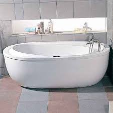 this is one of the materials that is commonly used in the manufacture of bathtubs in the manufacturing process acrylic sheets are molded and then