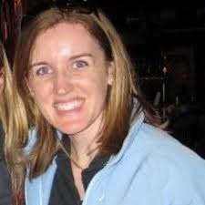 "Kristi Meade on Twitter: ""saw the movie ""Conviction"" last night ..."