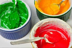 Qu Tan Da Inos Son Los Colorantes Artificiales De Tu Comida Vix Como Obtener Colorantes Naturales L