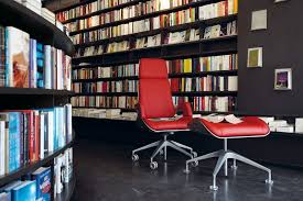 modern office interiors. Luxury Office|Office Furniture Design|Modern Home Office|Modern Office Furniture|Luxury Interiors Modern