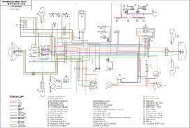 yamaha moto 4 wire diagram color code example electrical wiring yamaha champ 100 wiring diagram yamaha moto 4 wiring diagram fresh yamaha warrior 350 wiring rh sixmonthsinwonderland com yamaha motorcycles xt 600 wiring diagram yamaha schematic diagram