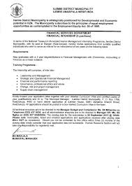 Correctional Services Application Form Application Inspiring Correctional Services Application Form 2