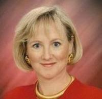 Obituary   Ruby Scherer   Keeney & Basford P.A. Funeral Home
