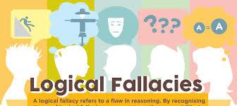 logical fallacies essay logical fallacies essay logical fallacies definition types and buscio mary philosophy essay papers css philosophy past