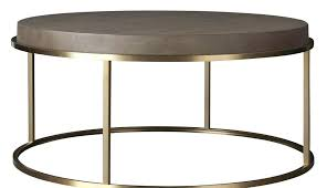 tall circular table plans ideas round height arcade al for linens covers top glass standard tall circular table tall round