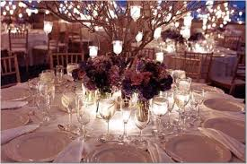 wedding decorations for tables. Decorating Wedding Reception Dazzling Design Inspiration 9 Lovely Decor Ideas Decorations For Tables