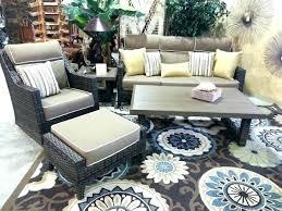 patio furniture reviews. Patio Furniture Reviews