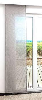 Folie Fenster Sichtschutz Inspirierend Sichtschutz Für Fenster Innen