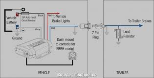 tekonsha voyager wiring diagram best of 1999 f350 brake controller controller wiring diagram diagram tutorial images related post