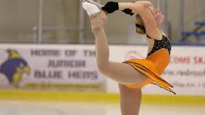 ud figure skating to host u s intercollegiate championships ud figure skating to host 2016 u s intercollegiate championships