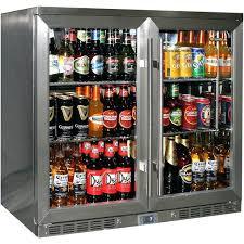 stainless steel glass front mini fridge 1080 x 1080 a 172 kb a jpeg beko glass front 3 door fridge freezer 2 door glass front refrigerator front door