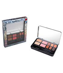 clearance makeup gifts value sets