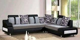 sofa ruang tamu minimalis. Contemporary Sofa Sofa Minimalis Contemporary Minimalis 2018 To R Intended Sofa Ruang Tamu Minimalis U