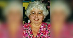 Obituary for Mrs. Jean L. (Lessig) Gift | Walbert Funeral Home & Cremation  Services, PC