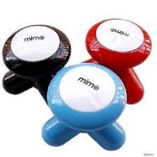 Kết quả hình ảnh cho máy massage MINI