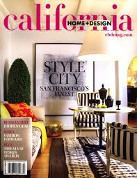 Small Picture Home Good Magazine Subscription Online Home Garden Magazines