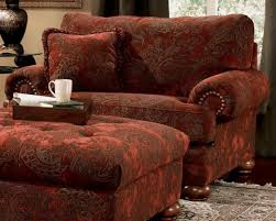 overstuffed sofas and chairs. overstuffed sofa with chaise sofas and chairs
