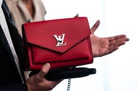 Top European Designer Brands Eu Luxury Brands Face Wto Approved U S Tariffs Fortune