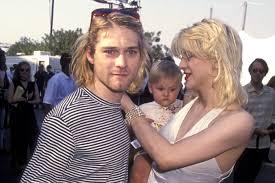 <b>Kurt Cobain</b>, The Rolling Stone Interview: Success Doesn't Suck ...