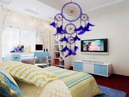Big Dream Catcher For Sale new creative purple feather dream catcher decor 100 circle big home 71