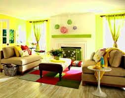 Living Room Design Concepts Decorate Apartment Living Room Best Living Room Design Concept