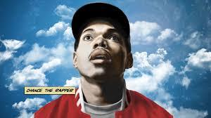 The Artist Responsible For Chance The <b>Rapper's</b> Meme-Inspired ...