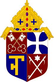 Arquidiocese de Berlim