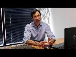 Nashville, TN Plastic Surgeon Dr. Chad Robbins - How I Chose Plastic  Surgery Blog/Vlog - YouTube
