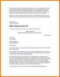 credit report dispute letters credit and debt dispute letters 6 728 cb