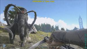 ARK: Survival Evolved pc-ის სურათის შედეგი