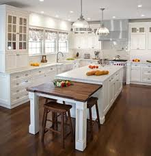 American Kitchen Design Unique Ideas