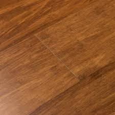 hardwood flooring home decor and s vinyl installation cost per square foot of plank to install