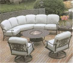 7 piece patio set unique martha stewart patio furniture covers elegant 20