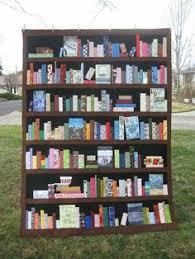 Bookcase Quilt Along - Page 8 - Quilt Along Groups meet here ... & Bookcase Quilt Along - Page 8 - Quilt Along Groups meet here - QATW Quilting  Forum | Bookshelf Quilt Blocks | Pinterest | Group Adamdwight.com