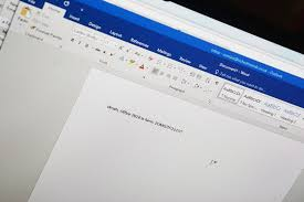 microsoft office is here windows central