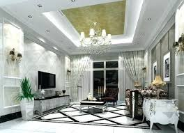 full size of led strip lighting ideas living room indirect how you the light and for home wall designs