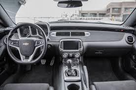 chevrolet camaro 2014 interior. 10 20 chevrolet camaro 2014 interior