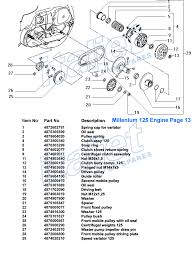 yamaha rt 180 engine diagram yamaha wiring diagrams