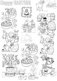 96e74c60f0210b432b2df135b709c10a 252 best images about engelska on pinterest word search, word on printable worksheets for direct and indirect objects